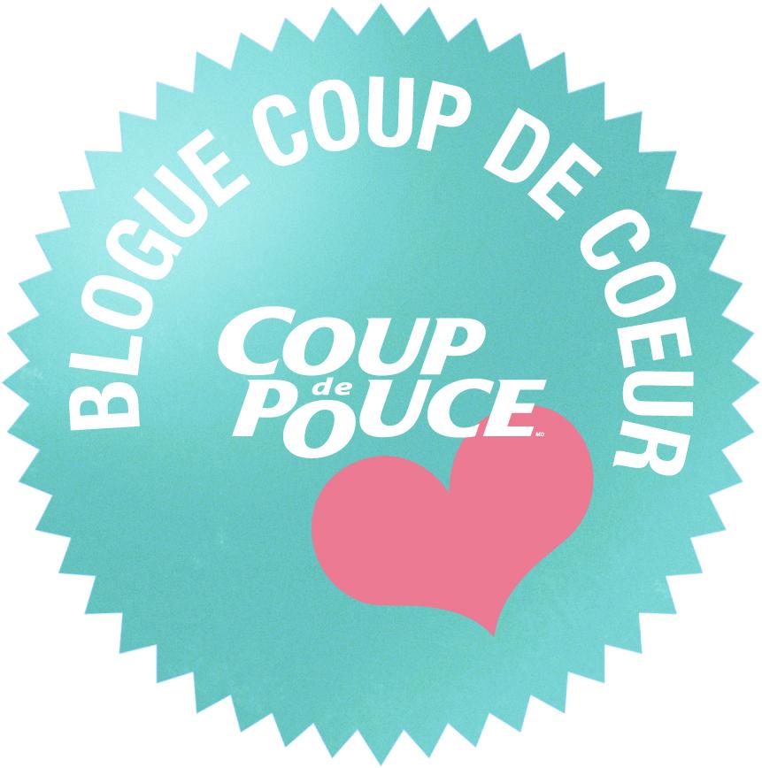burst-coup-de-pouce-2