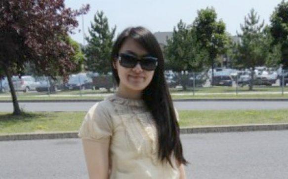 Avec Jing-Weng