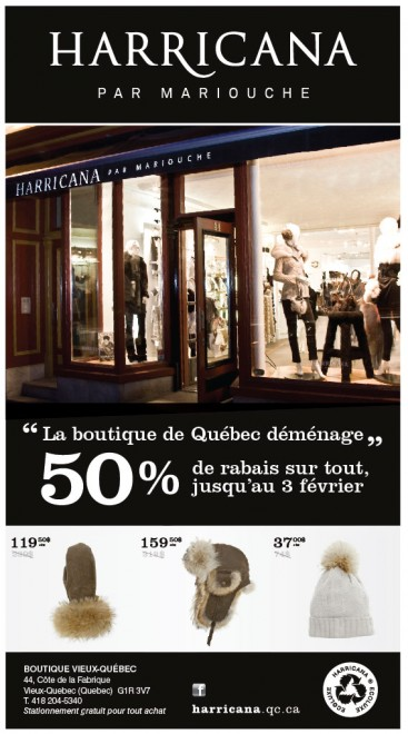 vente-demenagement_Harricana Quebec