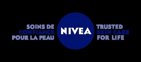 Bilingual Logo bilingue NIVEA