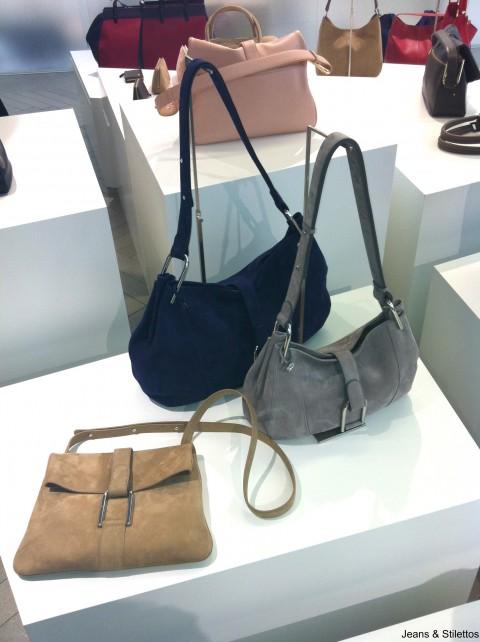 "Sac ""Givry"" - Delvaux - Jeans & Stilettos"