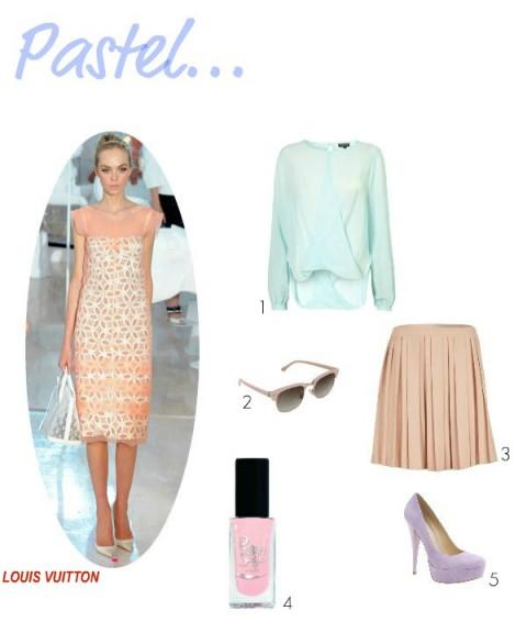 Pastel_final - Jeans & Stilettos