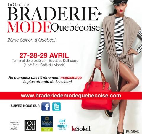 BMQ2 Qc - Demi-poster FR