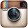 http://www.jeans-et-stilettos.com/wp-content/uploads/2012/05/icone_instagram2.jpg