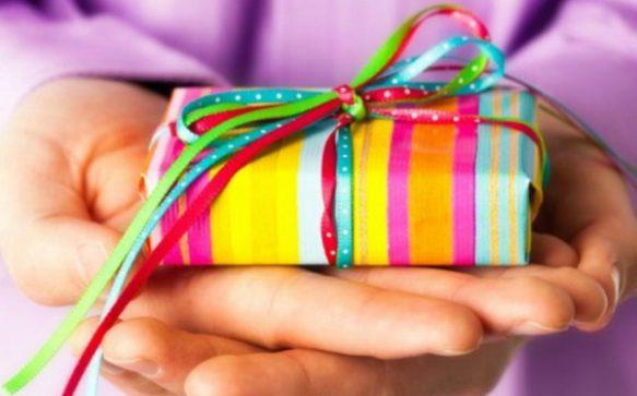 Sur ma liste de cadeaux – Noël 2012