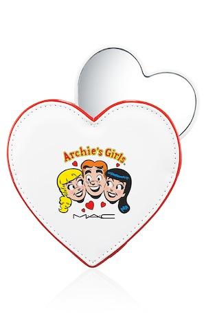 Archie'sGirls-Accessories-YoungHeartsMirror-72