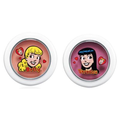 Blush-  MAC Archie's Girls