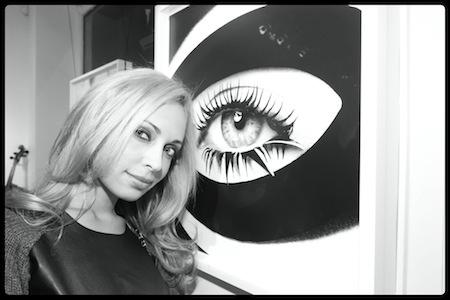 Angelina-Ober-Sasha-Berry-foulard
