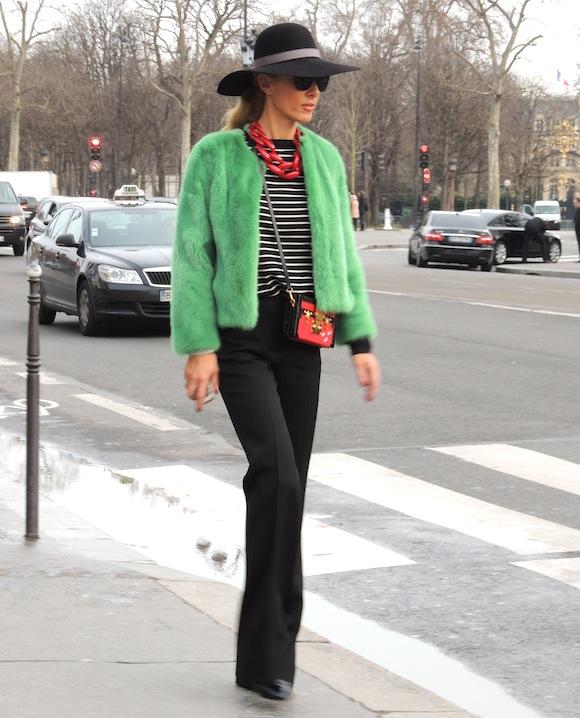 Elina Halimi-DA-Kabuki- Paris