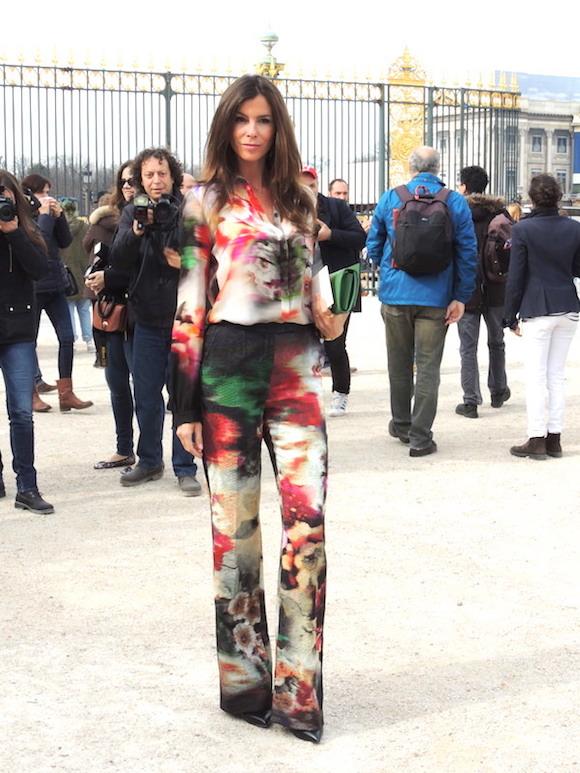 Christina Pitanguy - Jeans & Stilettos
