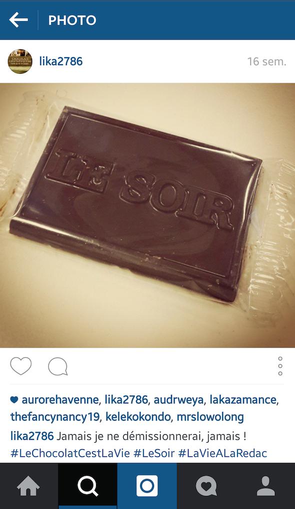 Instagram_Lisette_ Jeans & Stilettos