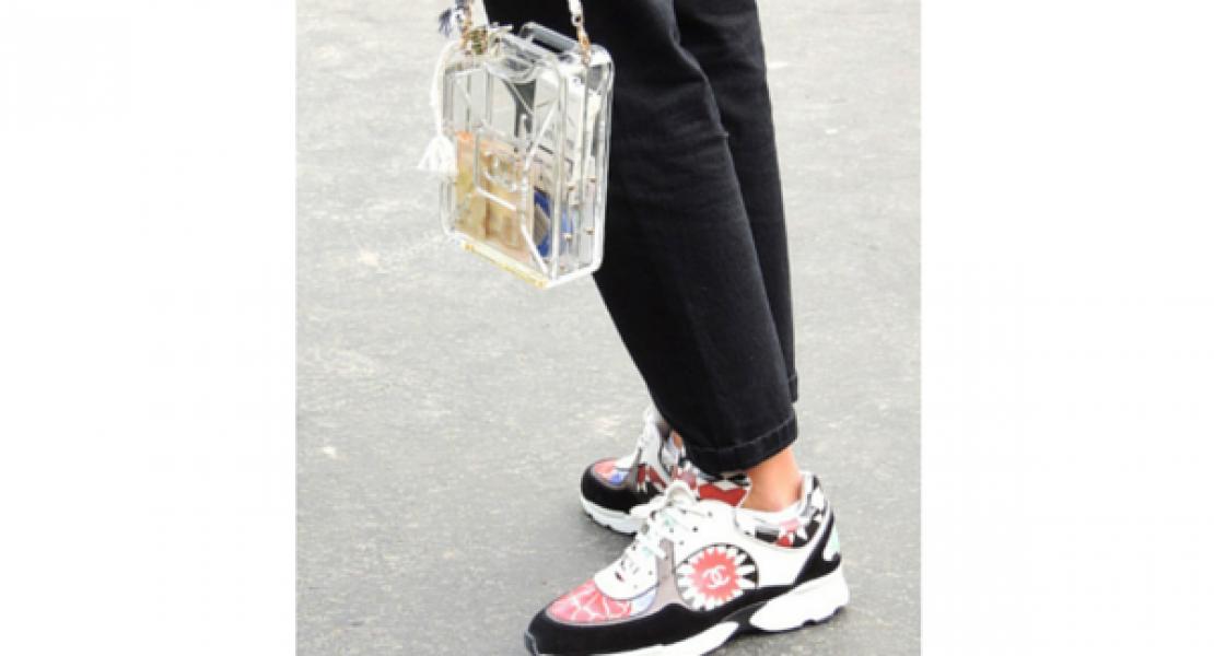 Paris Haute Couture P/É 2015 – 1 look = 4 coups de coeur