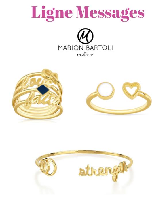 MATY-Ligne-Messages-MarionBartoli-jeansetstilettos