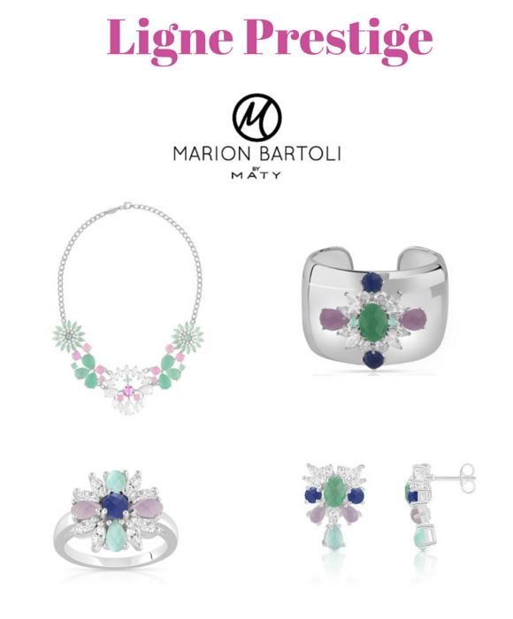MATY-Ligne-Prestige-MarionBartoli-JeansetStilettos