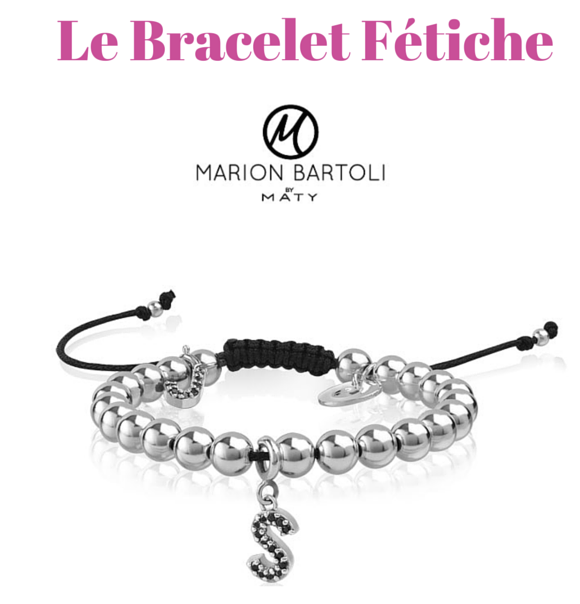 MATY-bracelet-Fetiche-Marion Bartoli-jeansetstilettos