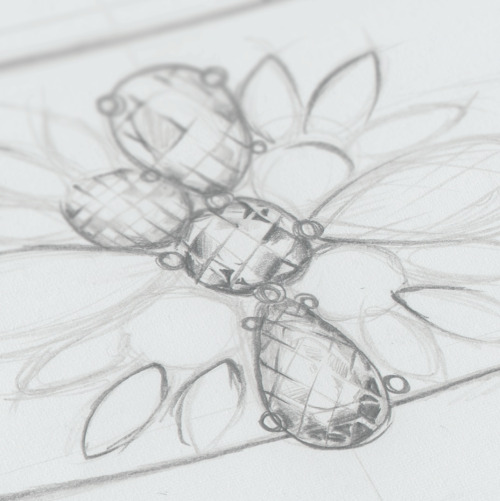 croquis-bracelet-bijou-marionbartoli