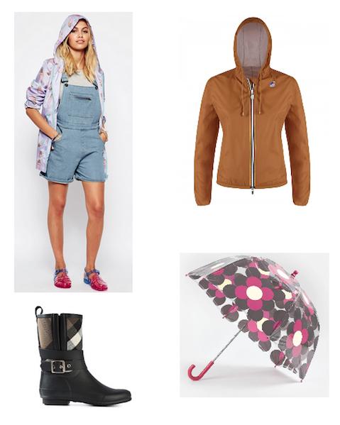 Shopping-pluie-jeans-et-stilettos