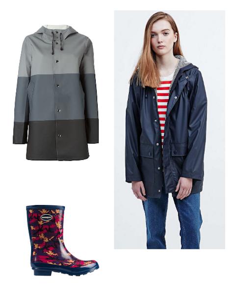 shopping-pluie-jeans-et-stilettos-1