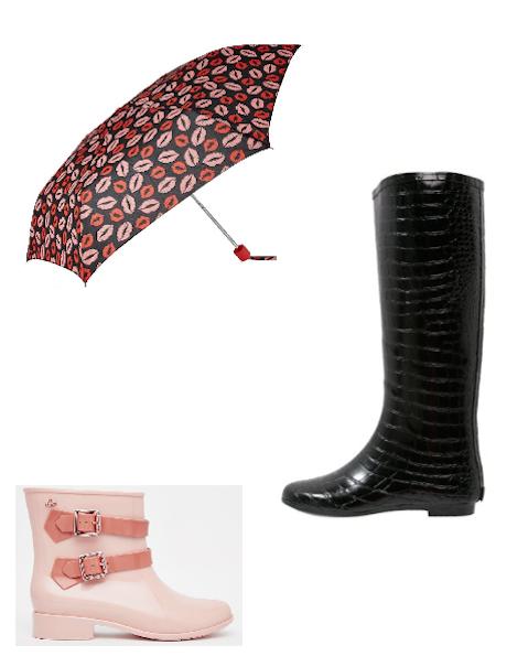 shopping-pluie-jeans-et-stilettos-3