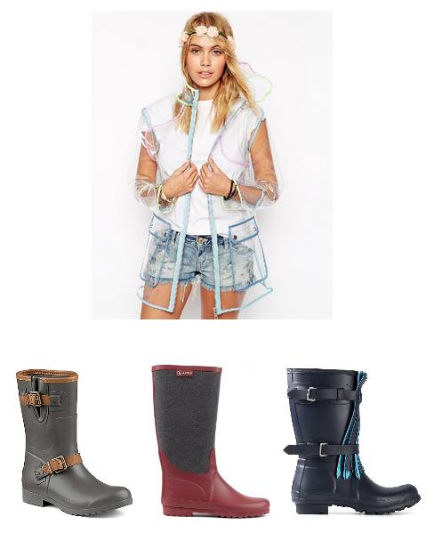 shopping-pluie-jeans-et-stilettos-4