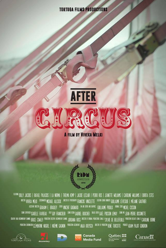 Affiche-AfterCircus