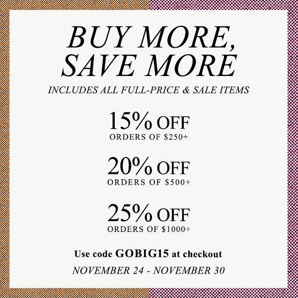 Shopbop-sales-cyberweek