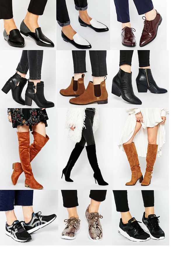 shopping-soldes-shoes-jeansetstilettos