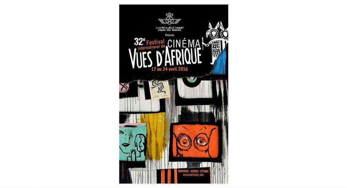 32e Édition de Vues d'Afrique : Les Films à Voir
