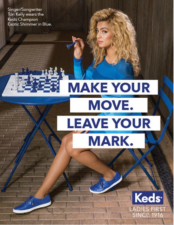 keds, Tori Kelly, LadyFirst, shoes, sneakers
