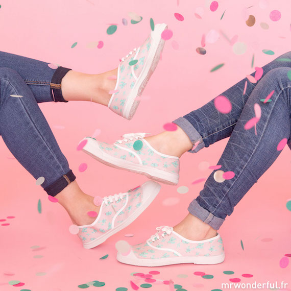 mrwonderful-bensimons-zapatillas-Printemps-été-2016-JeansetStilettos