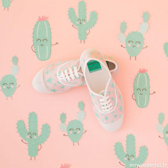 mrwonderful_bensimon_bambas-cactus_2016-29-Editar