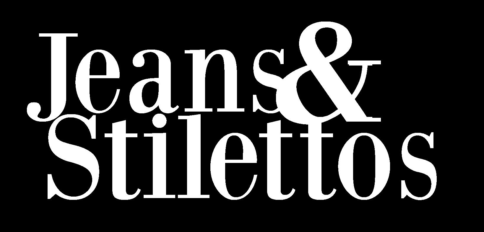 logo-final-blanc