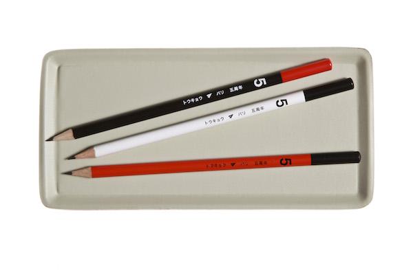 1-papier-crayon-5_plumier