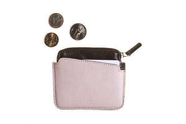 3-accessoires_porte-monnaie-copie