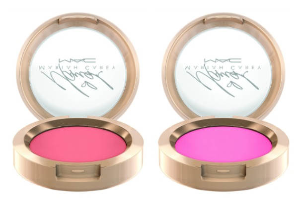 blush-mariah-carey-mac-cosmetics