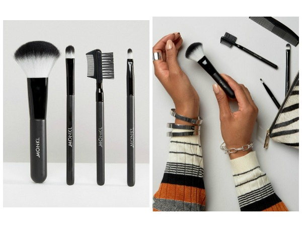 Monki-pinceaux- maquillage
