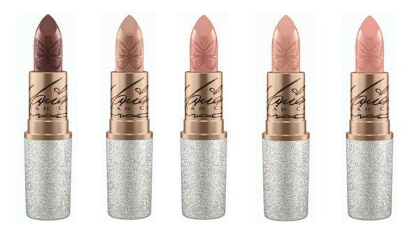 ral-_mariah-carey-mac-cosmetics