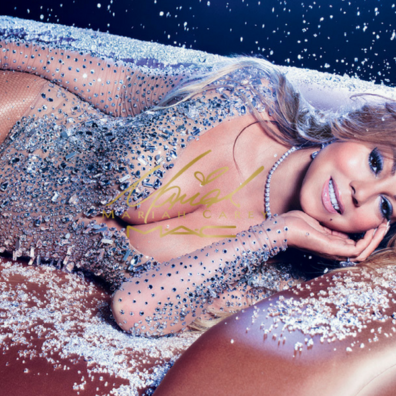 M·A·C Cosmetics x Mariah Carey : la collection Holiday 2016
