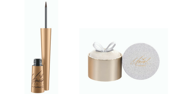 eyeliner-poudre-mariah-carey-mac-cosmetics