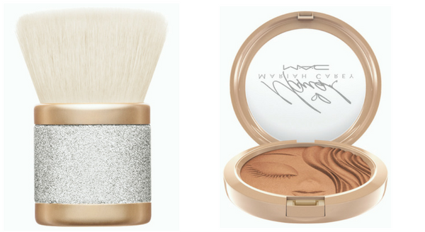 kabuki-poudre-mariah-carey-mac-cosmetics