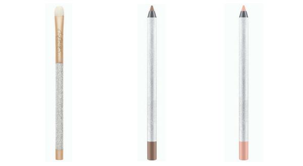 pinceau-crayons-mariah-carey-mac-cosmetics