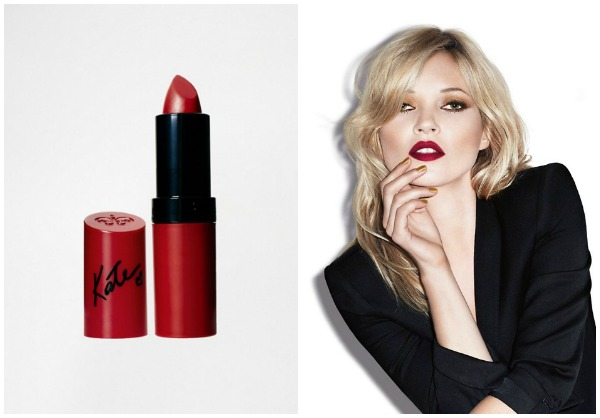rimmel_lipstick