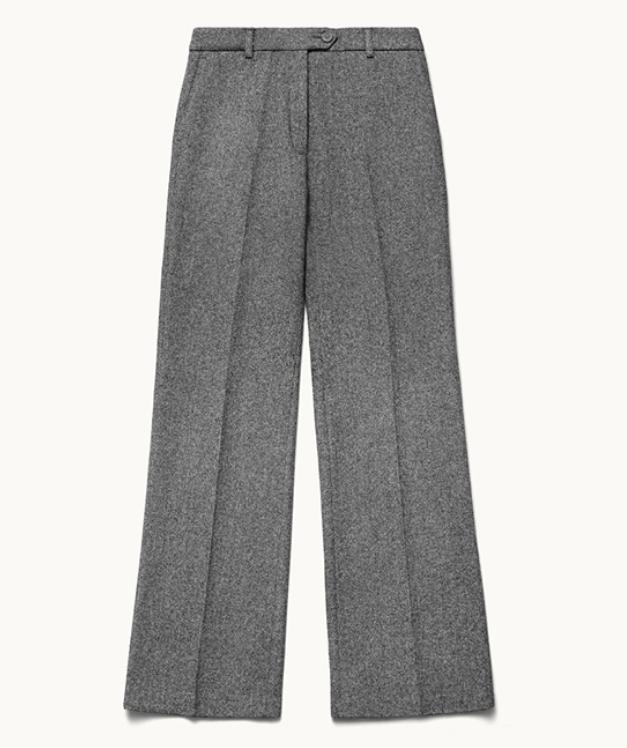 Erdem-x-hm-pantalon-gris-jeans-et-stilettos