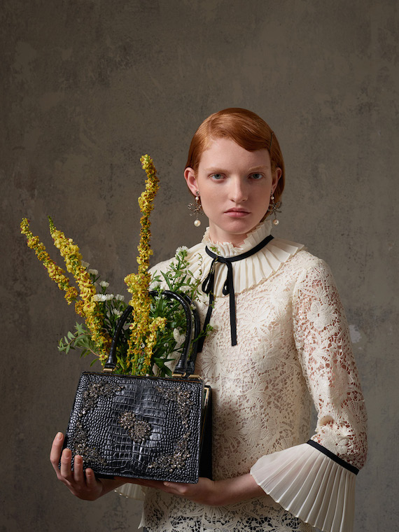 erdem-x-hm-designer-collaboration-lookbook-001