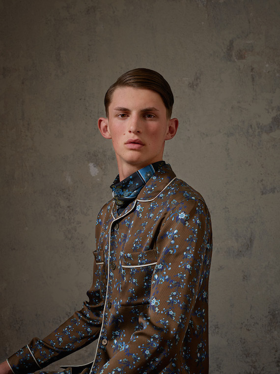 erdem-x-hm-designer-collaboration-lookbook-003