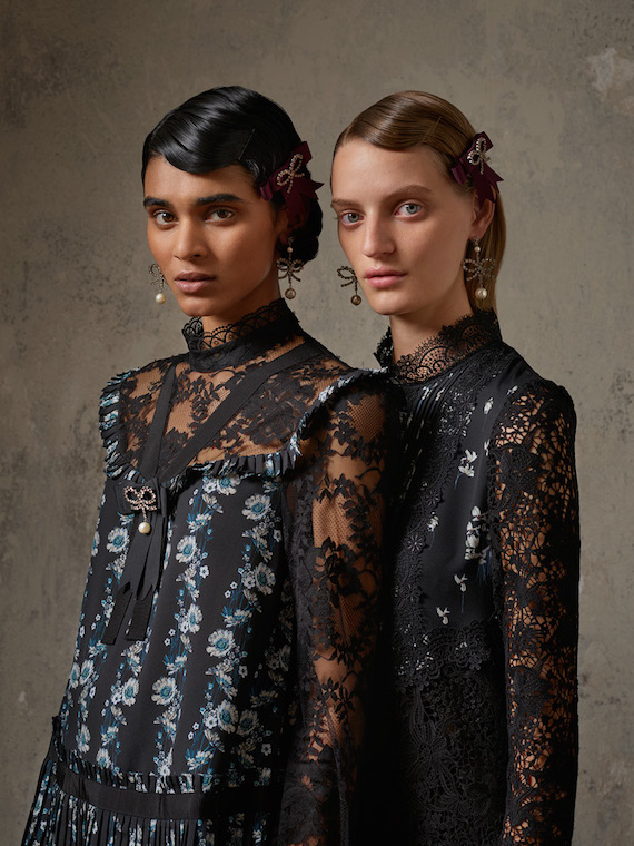erdem-x-hm-designer-collaboration-lookbook-007