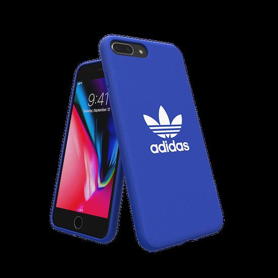 Estuche entrelazado adicolor de Adidas Originals