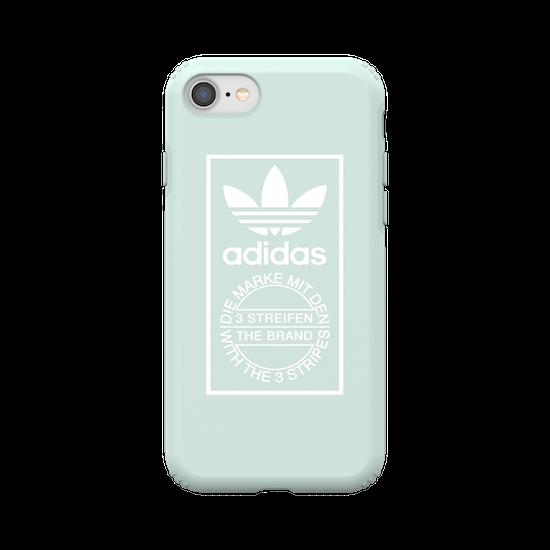 Coque emboîtable Adidas Originals