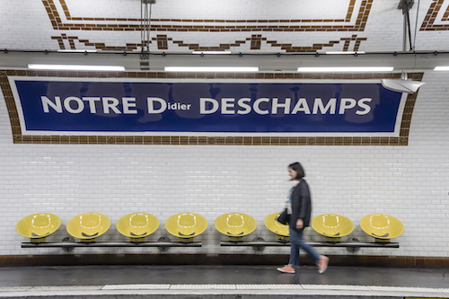 Station_NotreDidierDeschamps_RATP_jeansetstilettos