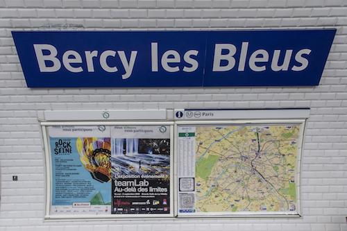 Station_BercylesBleus_RATP_jeansetstilettos